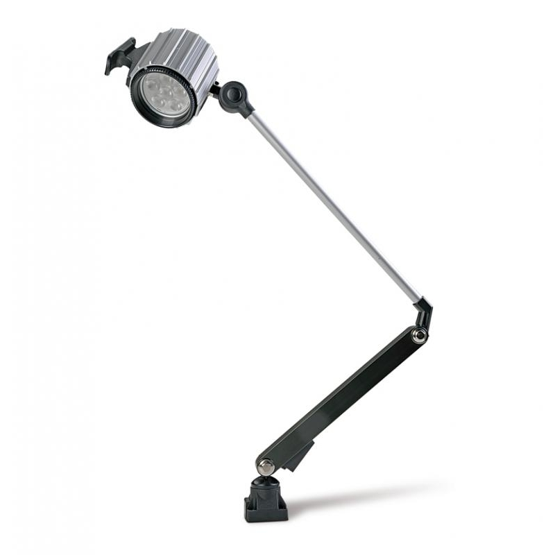 Series Oriental ORL-LED